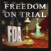 http://www.stopfdacensorship.org/FreedomOnTrialFrontSmall.jpg